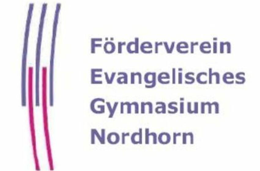 Foerderverein-Logo-alt