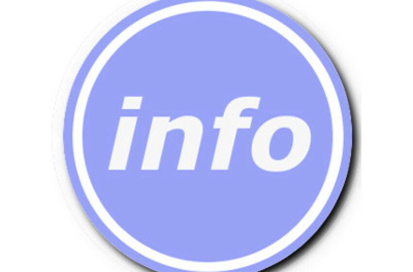 info2019
