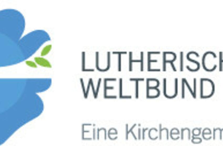 LWB Logo