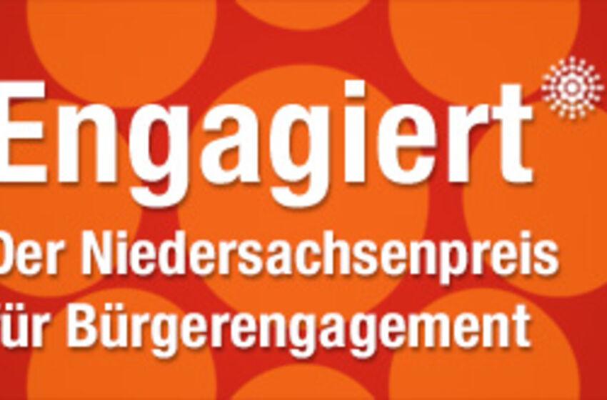 Niedersachsenpreis