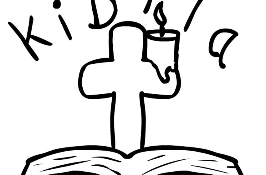 KiBiTa logo mit hintergrund