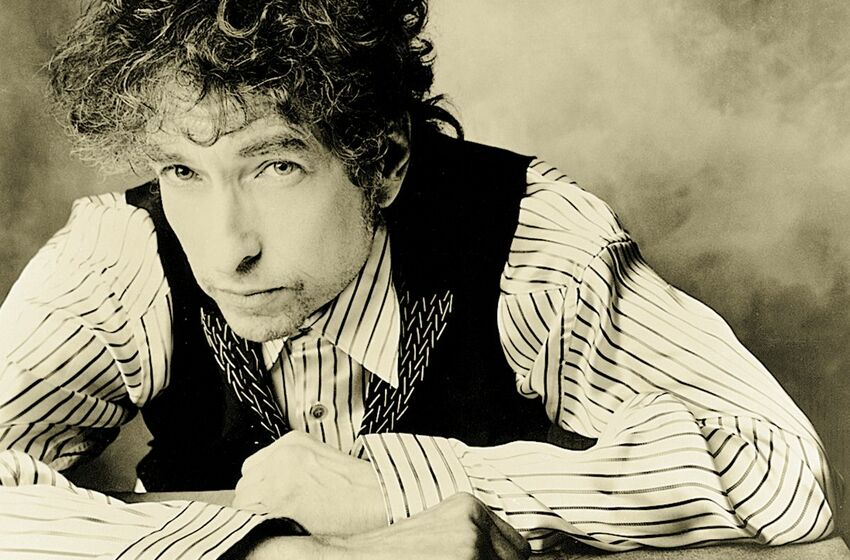 21-02-04-Bob-Dylan-Gottesdienste