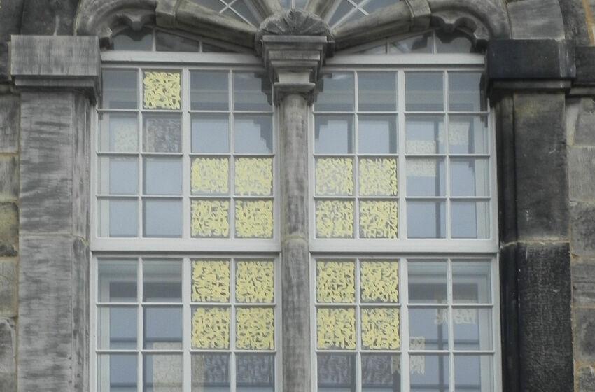 21-02-15-kunstwerk-des-monats-feb-Turmzimmerfenster_Aussenansicht-c