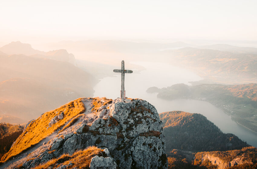 2021-03-17-religion-in-60-sekunden-gipfelkreuz