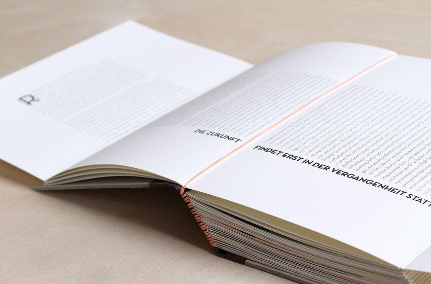 Katalog_Reformation_Kreipe_3PM