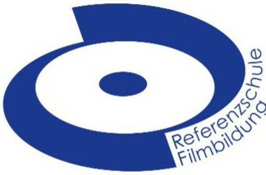 logo_referenzschule_filmbildung