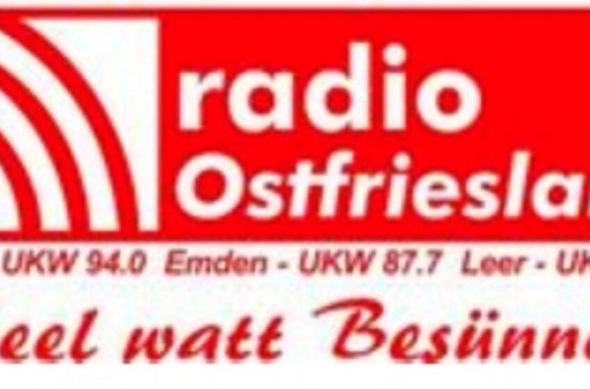 radio_ostfriesland