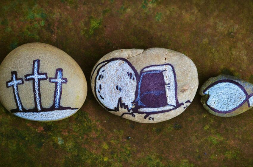 Oster-Gottesdienste