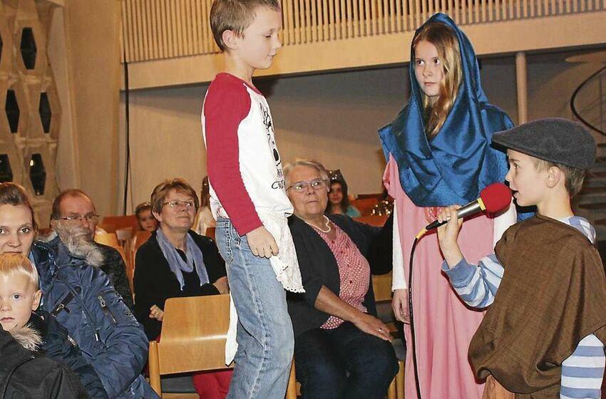 2014-12-27KreiszeitungKrippenspieldünsen