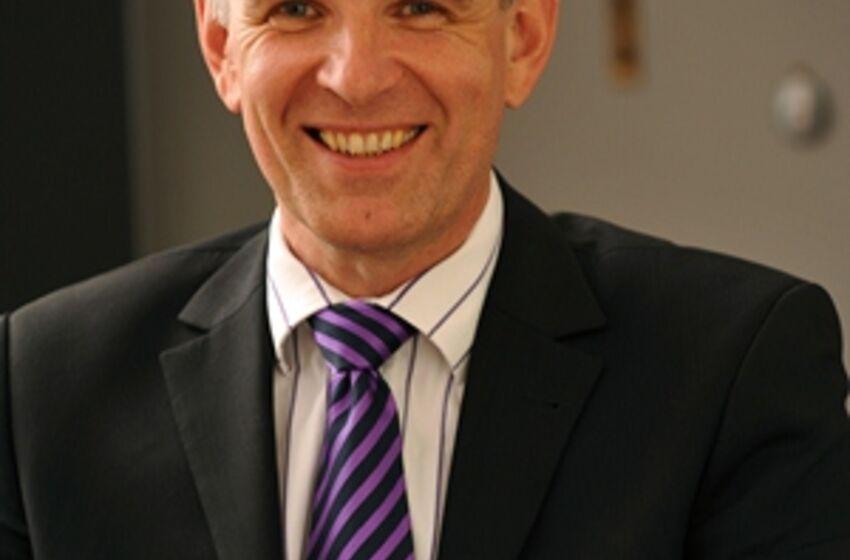 Meister, Ralf Bischof