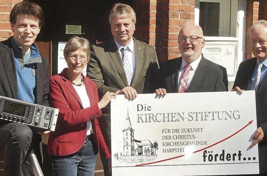 2014-04-28KreiszeitungStiftung