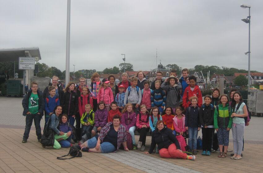 2015-08-31Freizeit Spieker.