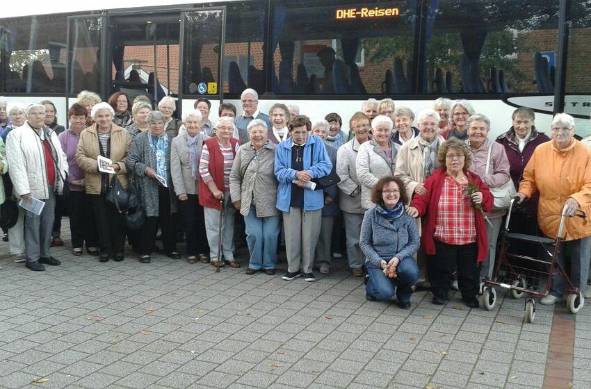 2015-09-28GemeindeausflugHechthausen