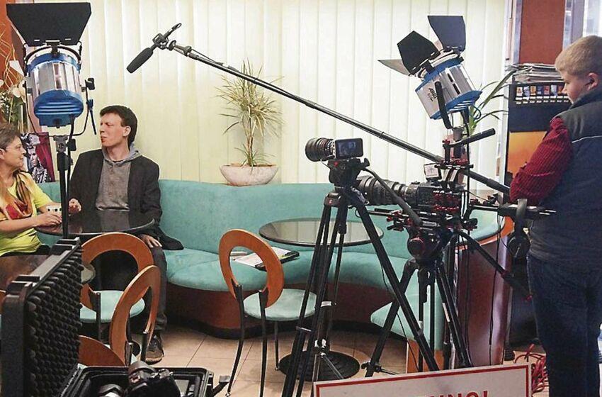 2015-10-08Kreiszeitung Rucks Interview