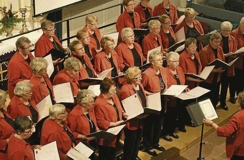 2015-12-20KreiszeitungLandfrauenchor