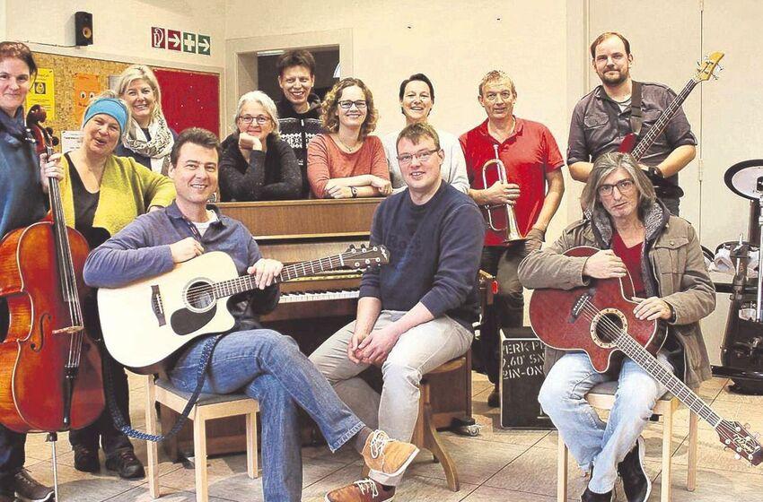 2016-10-17Kreiszeitung Band Baustelle