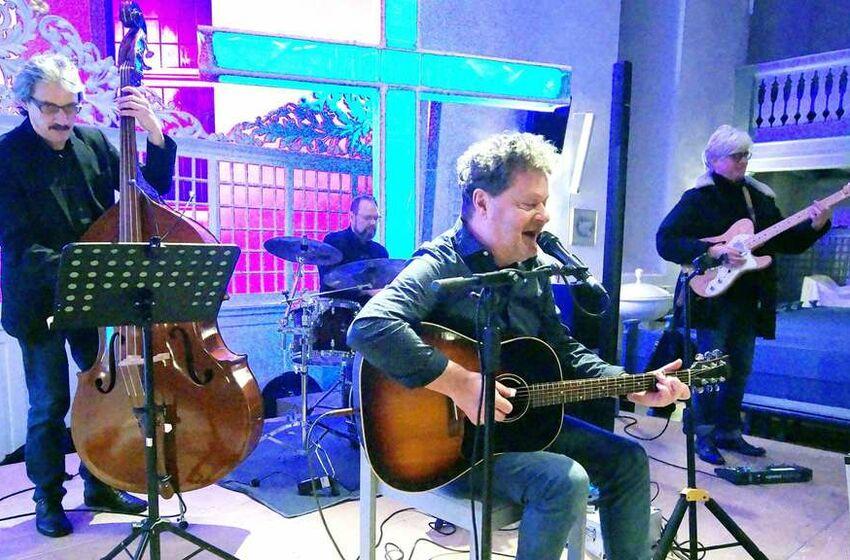 NEtzer Quartett