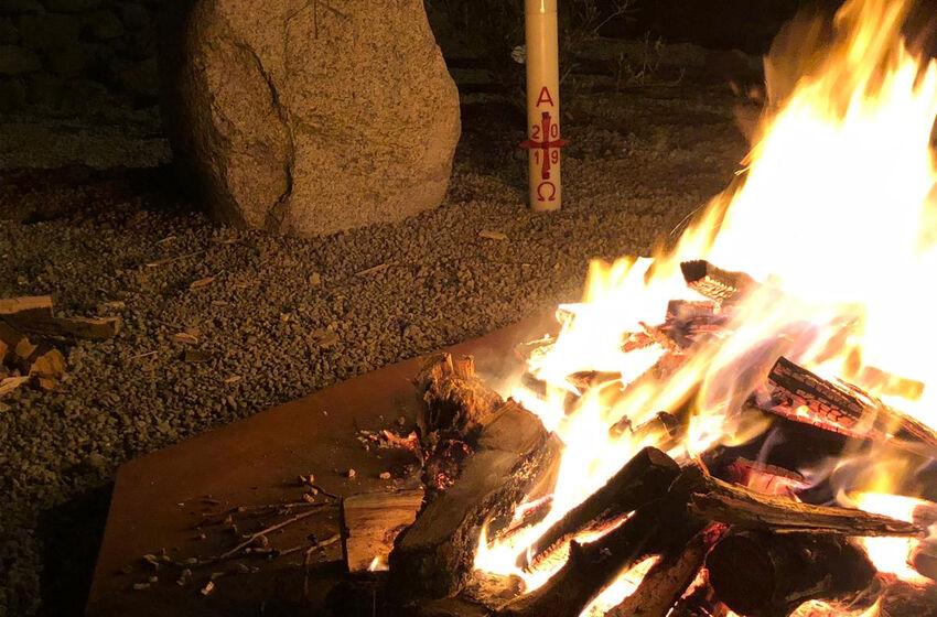 20-07.04.20 Ostern Feuer_2020 (1)