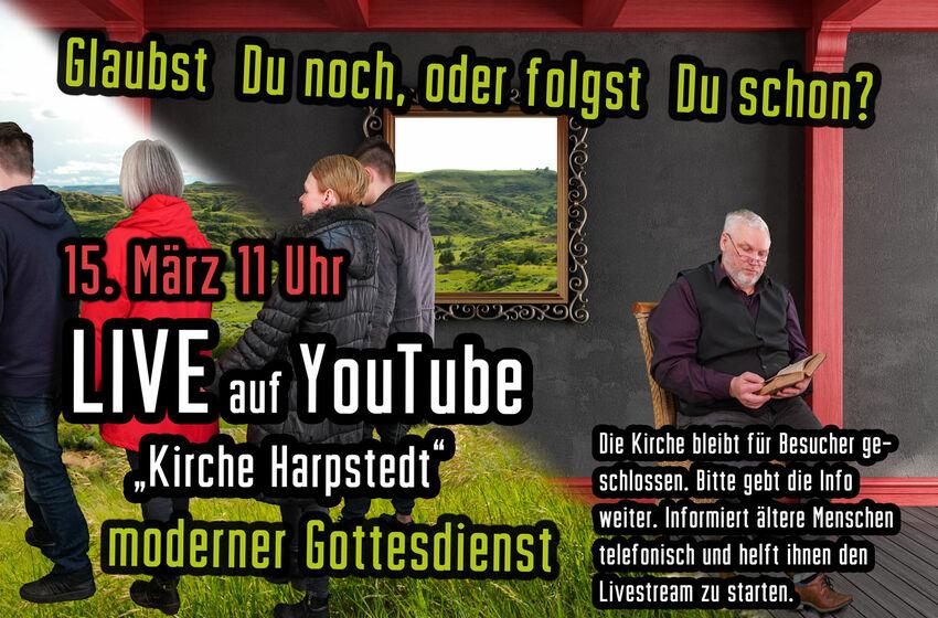 20-14.03.20Glaubst-Du-noch_web