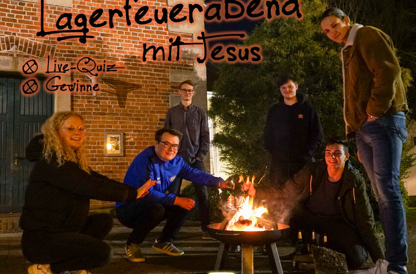 20-16.04.20 Lagerfeuerabend_web