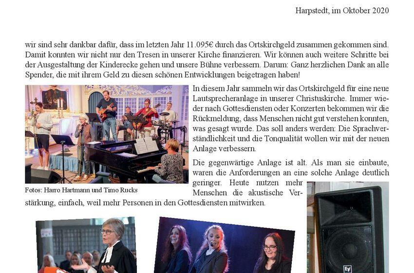 Kirchgeldbrief_2020-page-001