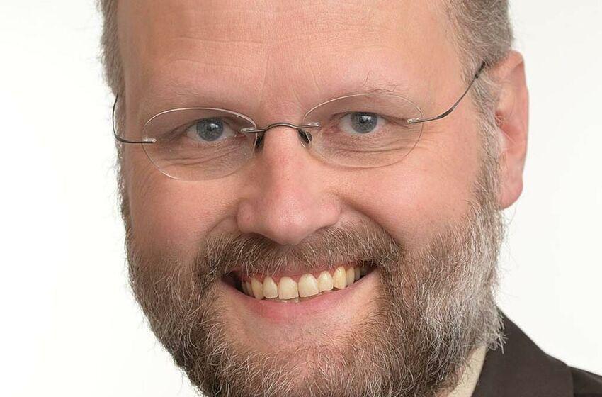 21-05.03.2021 Gunnar Schulz Achelis