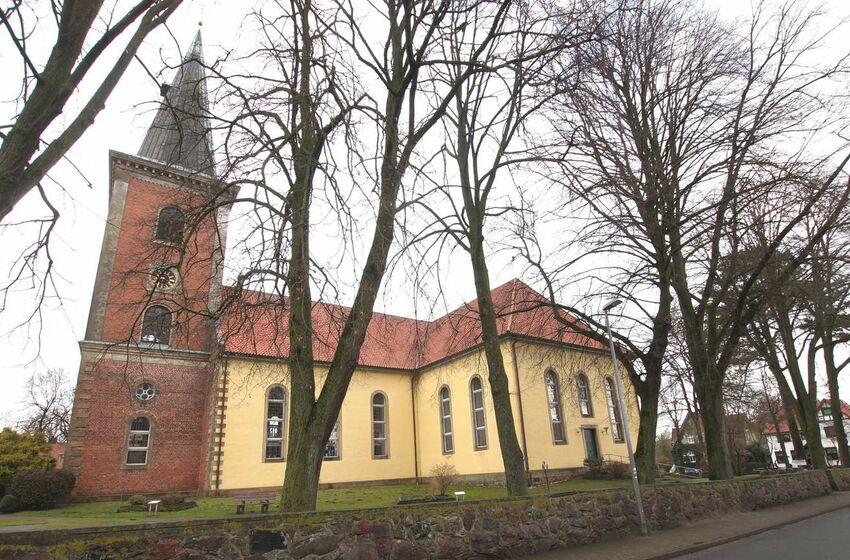21-11.03.2021 Christuskirche Bohlken