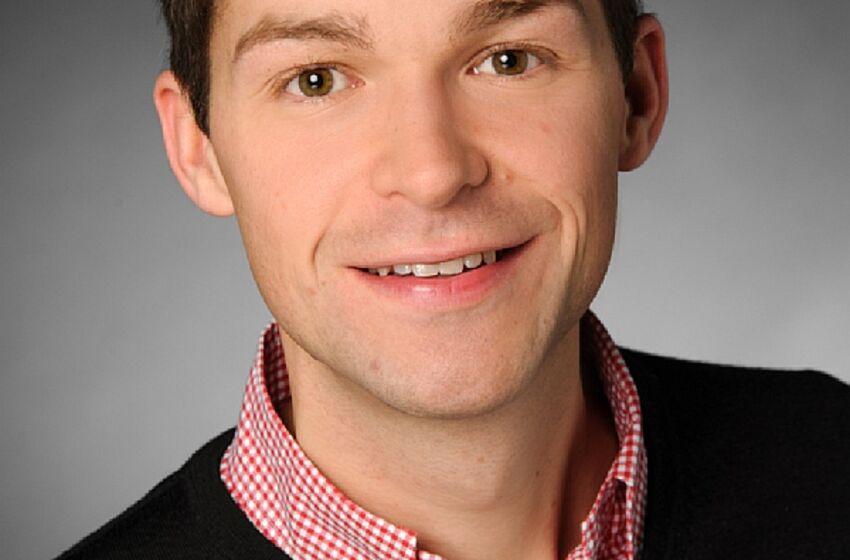 Martin Miehlke