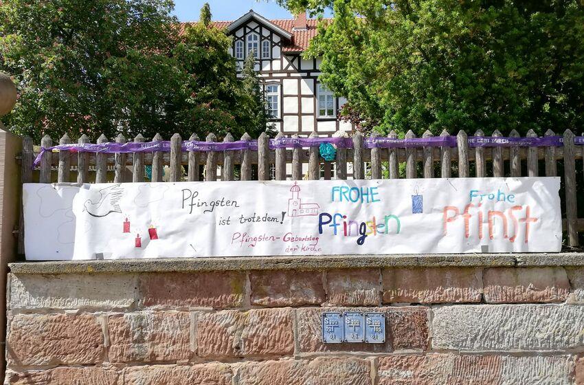 2020_05_30_Banner zu Pfingsten