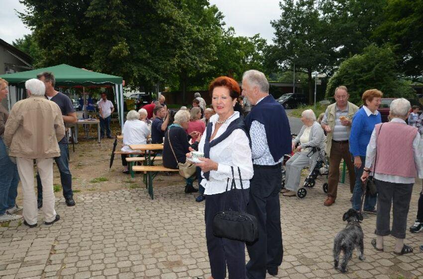 20150719_Gemeindefest_20