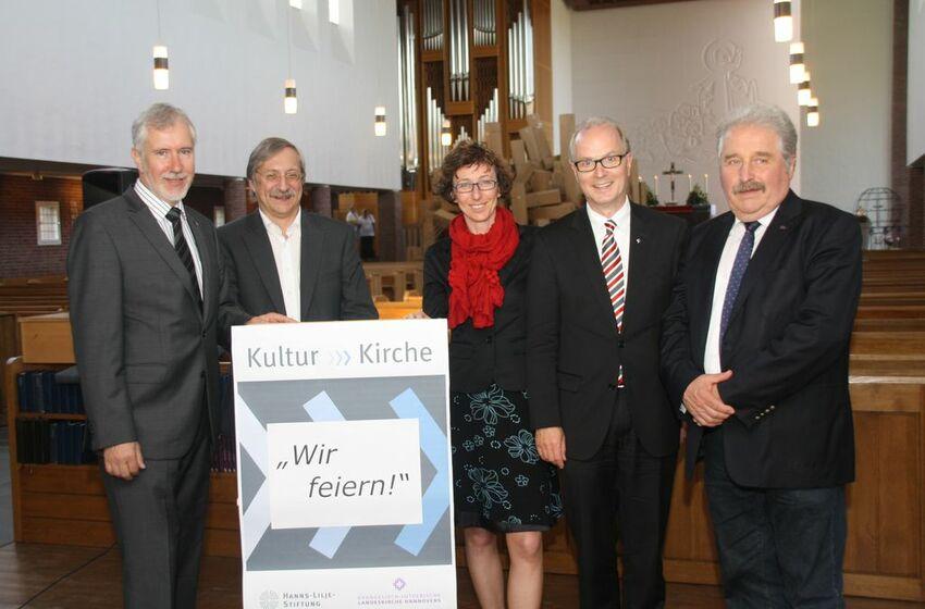 Kulturkirche Emden 007
