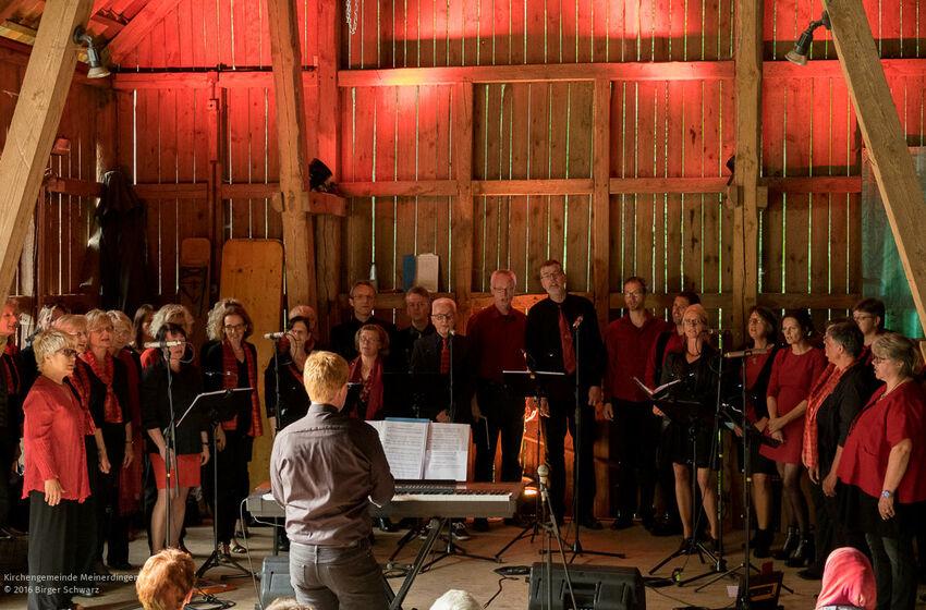 St-Georg-Singers_BS20160614-0323