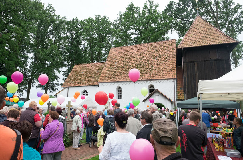 Sommerfest_in_Meinerdingen_BS20170625-7930