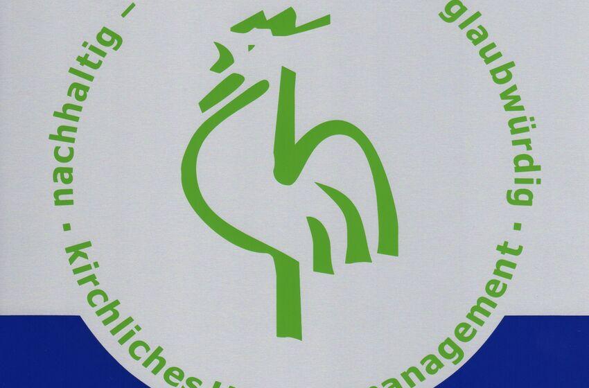 2017-Logo-Grüner Hahn