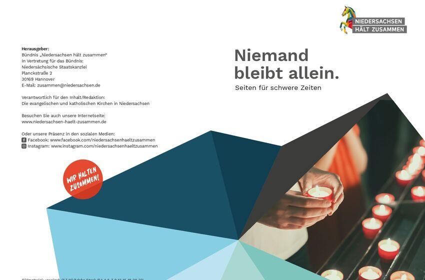 2020-11-20-NHZ-Broschuere-Titelseite