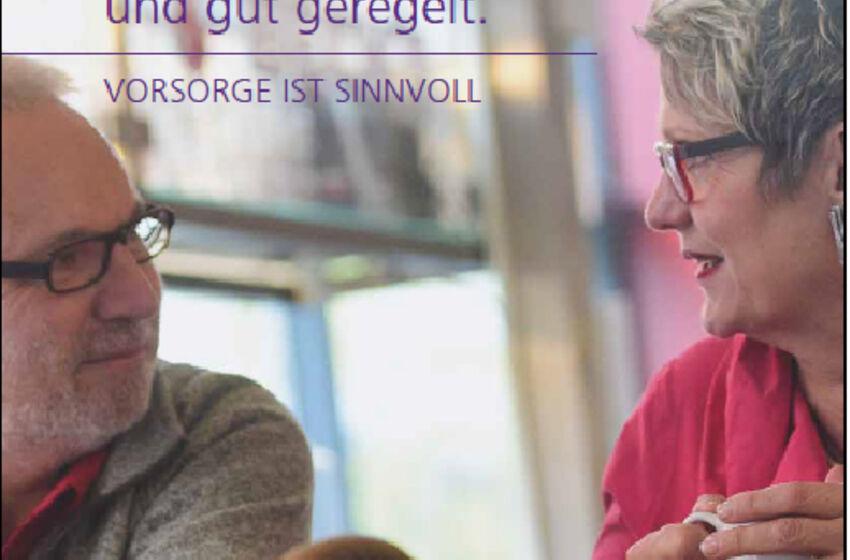 2019-Vorsorge-Broschuere