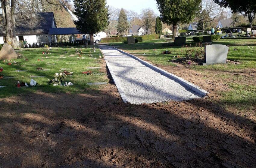 2020-03-18-Friedhof-neuerWeg