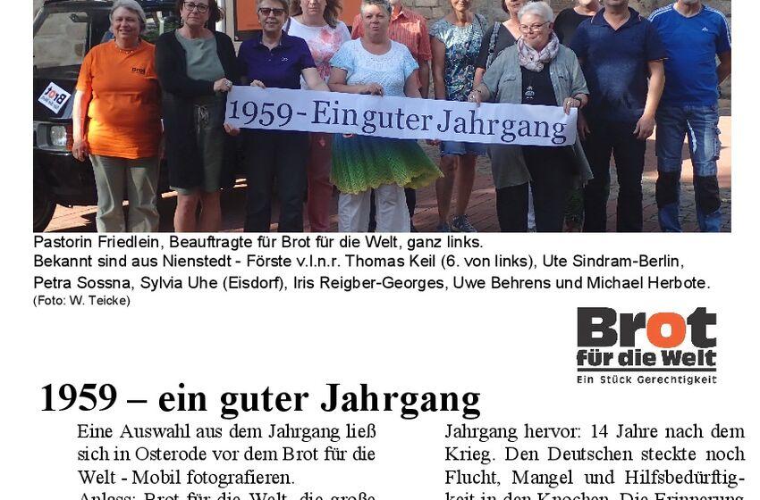 GB3-2019-Deckblatt