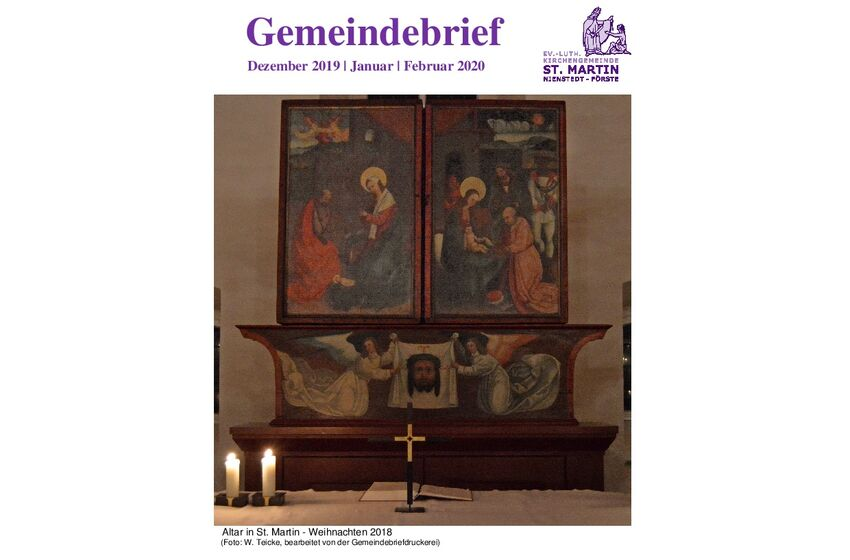 GB4-2019-11-16-Deckblatt