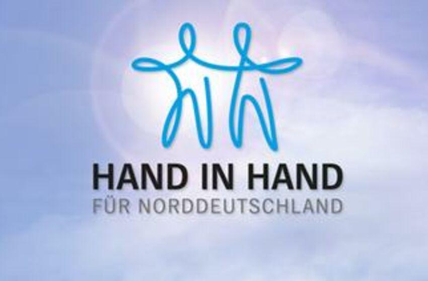 2020-Hand