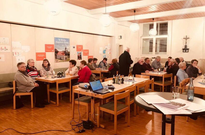 2019-03-19-Gemeindeversammlung