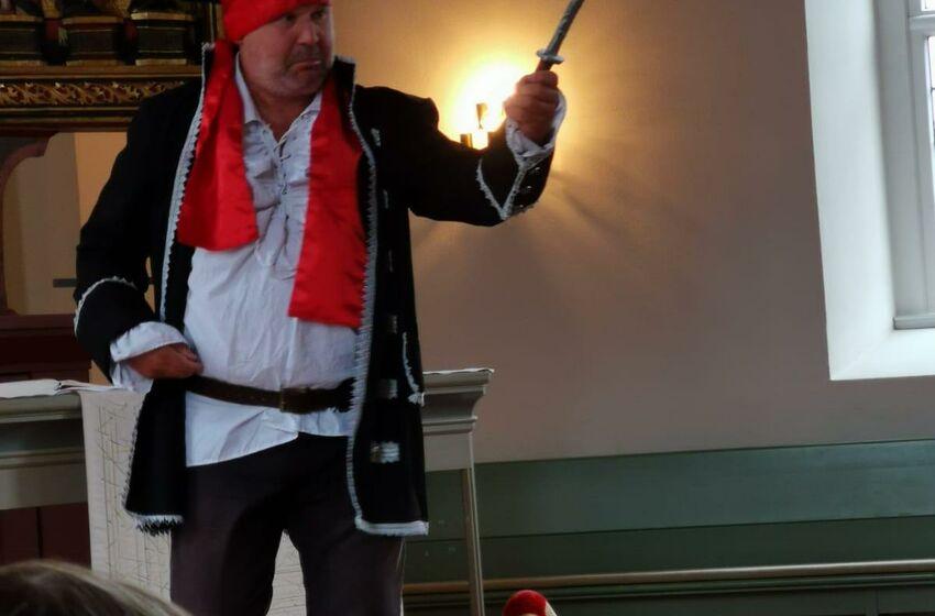 Piet-Schwert