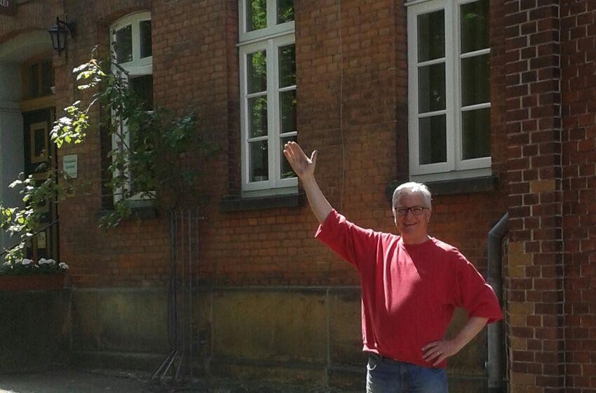 Foto: Steffani-Böringer