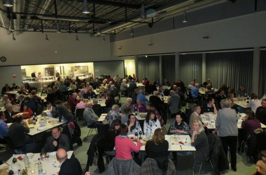 MAFest2018_GaesteSaal