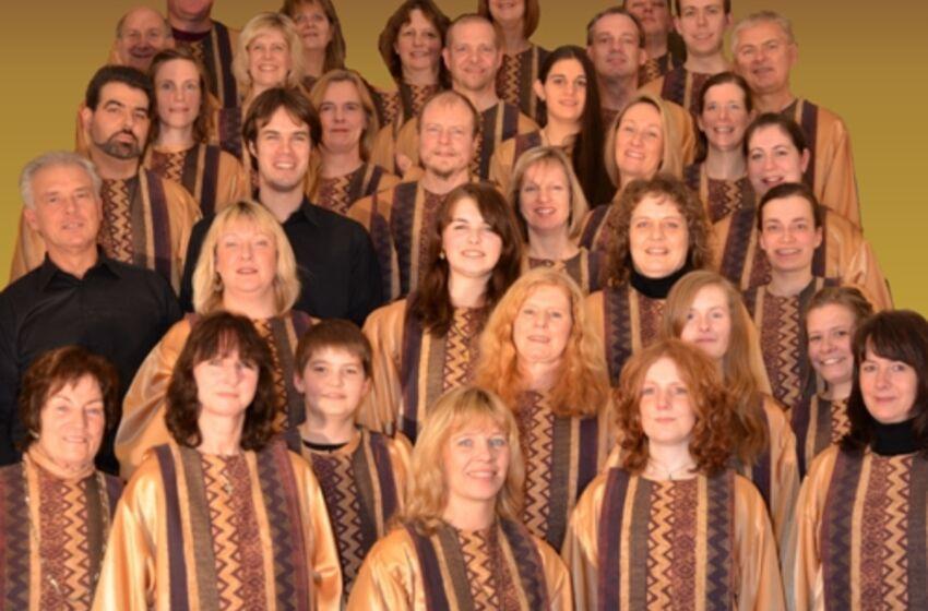 PM_Konzert_StNicolaiSarstedt_GospelvoicesHildesheim_31032017