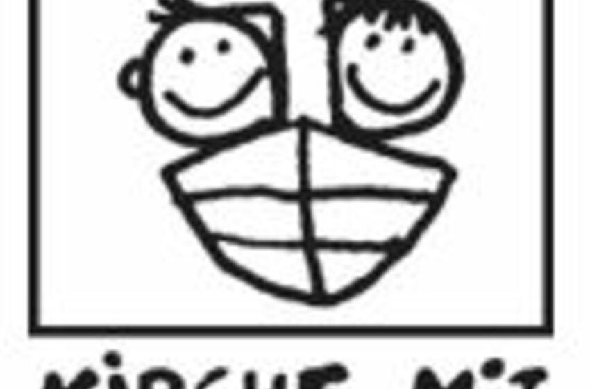 kirchemitkindern