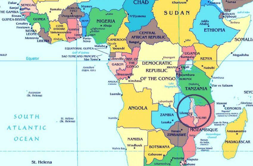 https://de.maps-malawi.com/malawi-land-anzeigen