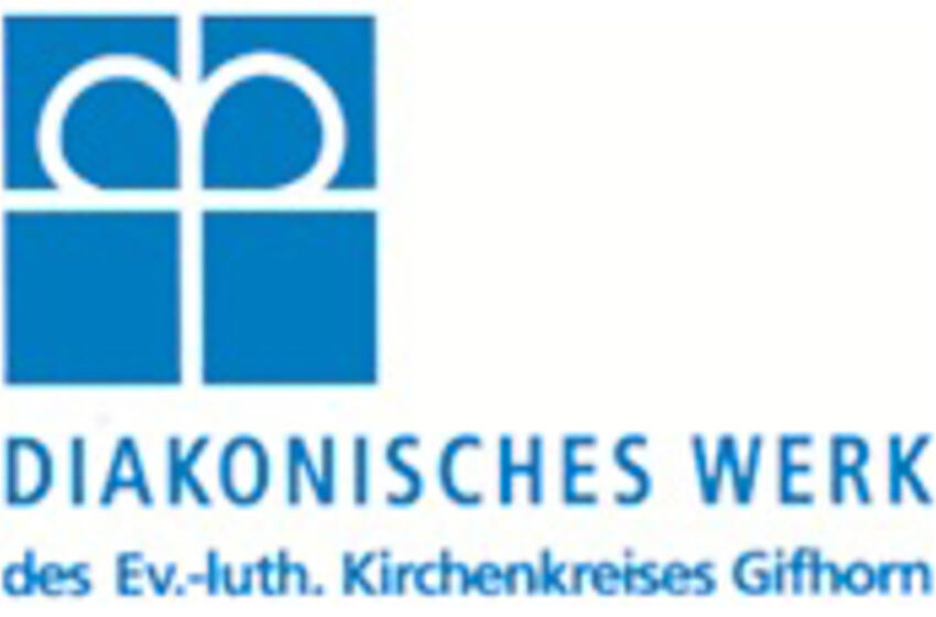 Logo_Diakonie_Gifhorn
