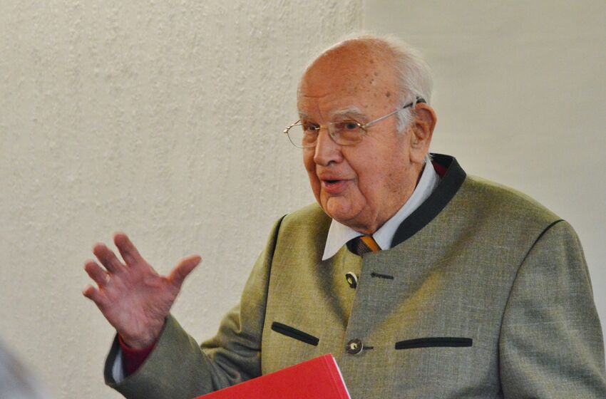 Joachim Buff