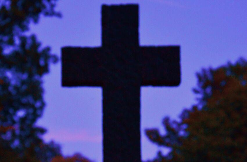 Christliches Abendland - ein eher unscharfer Begriff, der erst einmal definiert werden muss